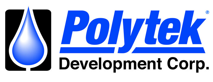 Polytek Development Corp
