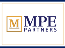 mpe-partners-logo-image