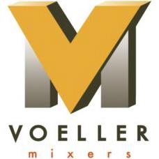 Voeller Mixers