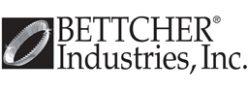 Bettcher Industries