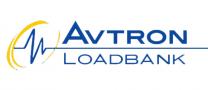 Avtron Loadbank
