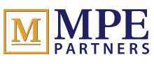 MPE Partners