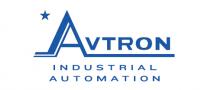 Avtron Industrial Automation