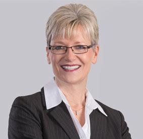 Karen Tuleta